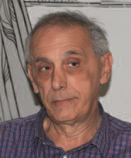 Emanuele Messina